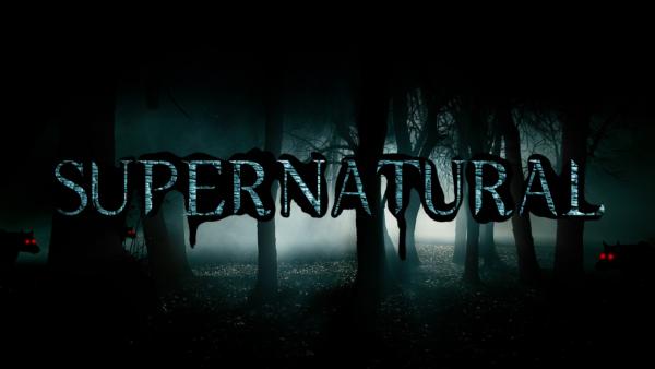 supernatural-wallpaper-tumblr-HD1-600x338