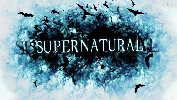 supernatural-wallpaper-tumblr-HD5-600x338