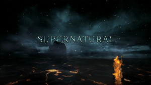 supernatural wallpaper tumblr HD