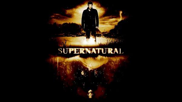 supernatural-wallpaper-tumblr-HD9-600x338