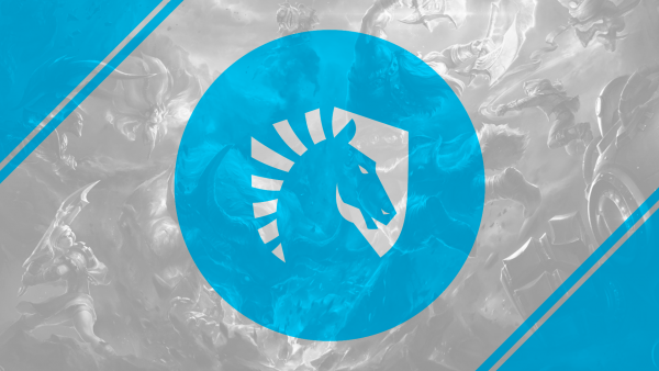 team-liquid-wallpaper-HD10-600x338