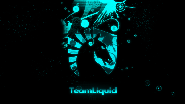 team-liquid-wallpaper-HD4-600x338