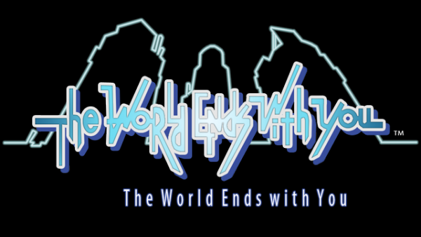 the-world-ends-with-you-wallpaper-HD5-600x338