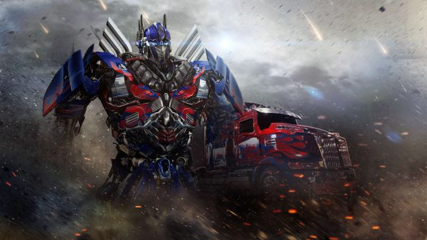 transformers-iphone-wallpaper-HD10-600x338