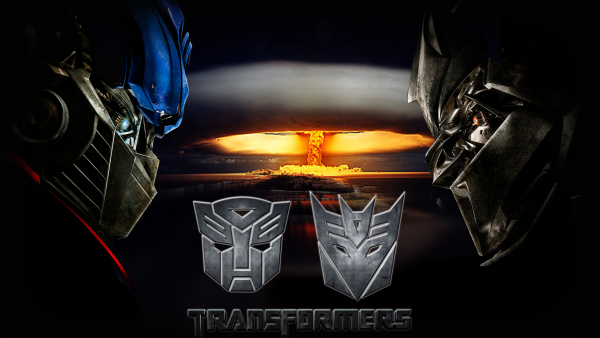 transformers-iphone-wallpaper-HD4-600x338