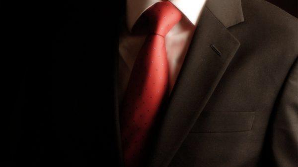 tuxedo-wallpaper-HD6-600x338