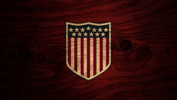 usa-soccer-wallpaper-HD1-600x338