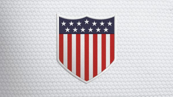 usa-soccer-wallpaper-HD5-600x338