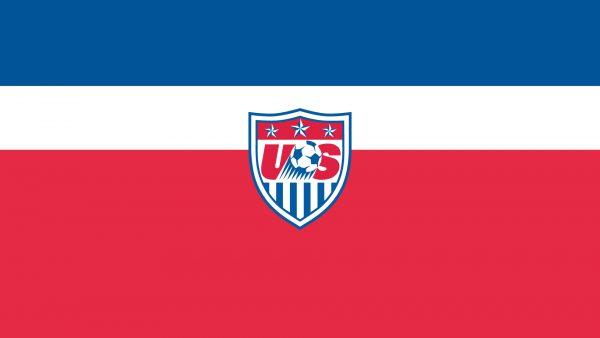 usa-soccer-wallpaper-HD8-600x338