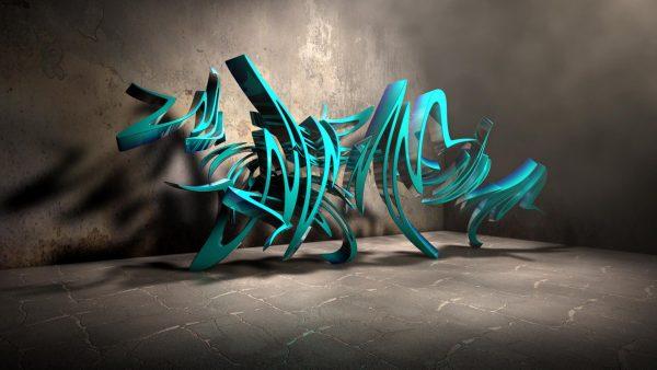 wallpaper-clearance-HD9-600x338