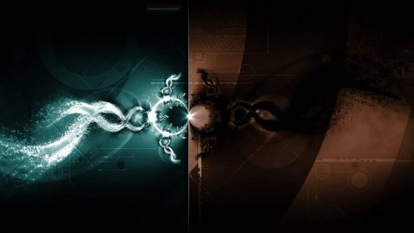 wallpapers-for-dual-monitors-HD2-600x338