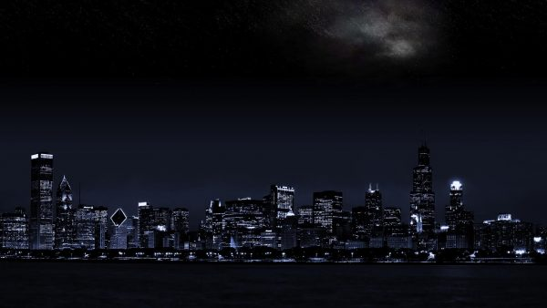 wallpapers-for-dual-monitors-HD7-600x338