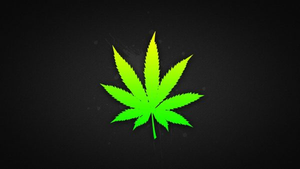weed-wallpaper-for-iphone-HD2-600x338