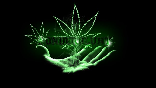 weed-wallpaper-for-iphone-HD4-600x338
