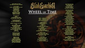 wheel of time wallpaper HD