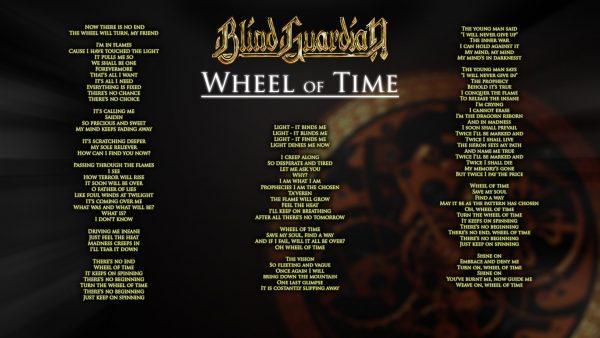 wheel-of-time-wallpaper-HD7-600x338