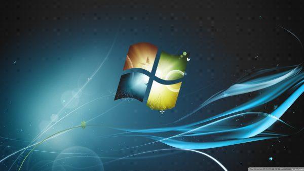 windows-wallpaper-location-HD1-600x338