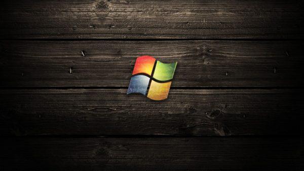 windows-wallpaper-location-HD8-600x338