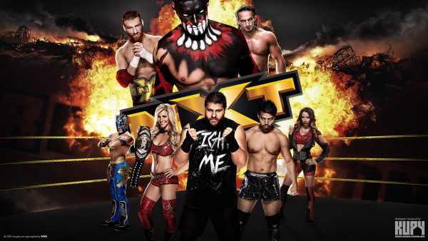 wwe-iphone-wallpaper-HD1-600x338