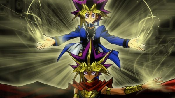 yugioh-wallpapers-HD2-600x338