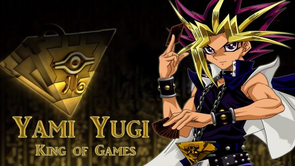 yugioh-wallpapers-HD6-600x338