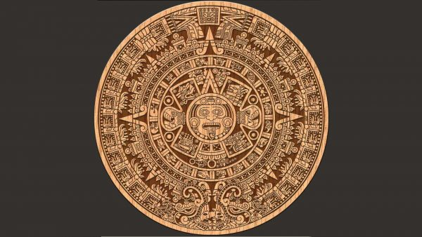 aztec-wallpapers1-600x338