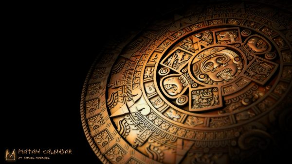 aztec-wallpapers8-600x338