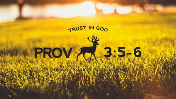 bible-verses-wallpaper4-600x338
