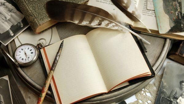 books-wallpaper-600x338