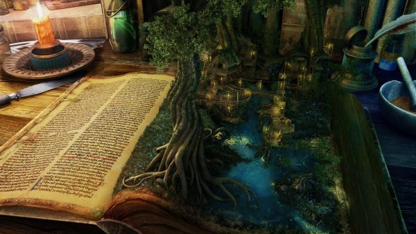 books-wallpaper5-600x338