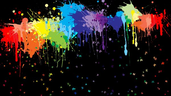 can-i-paint-over-wallpaper10-600x338