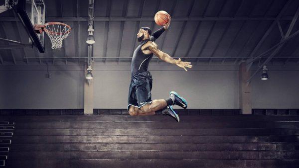 cool-basketball-wallpapers4-600x338