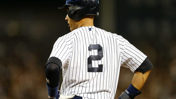 derek-jeter-wallpaper6-600x338