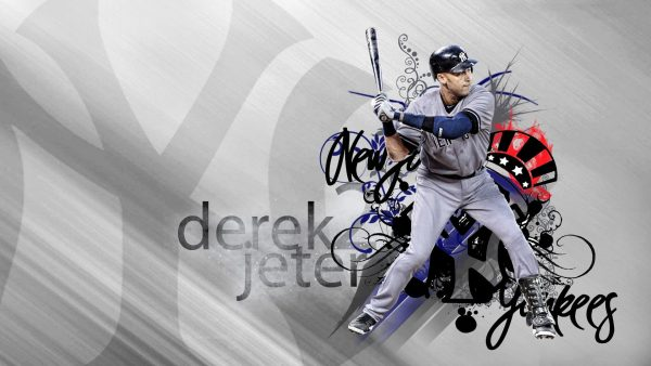 derek-jeter-wallpaper8-600x338