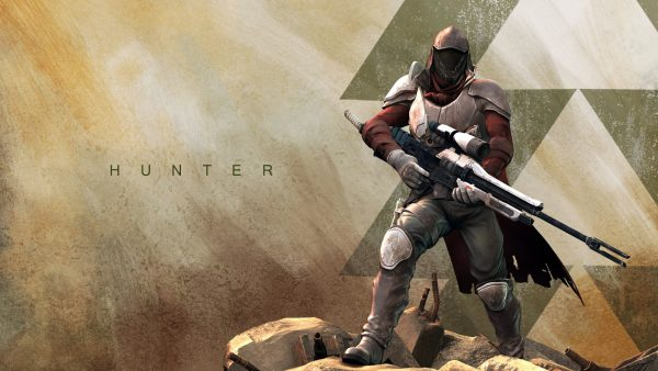 destiny-hunter-wallpaper10-600x338