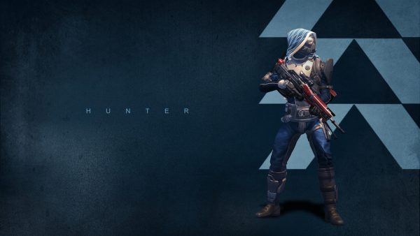 destiny-hunter-wallpaper2-600x338