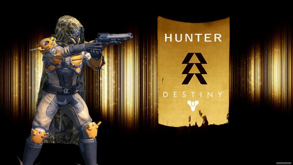 destiny-hunter-wallpaper4-600x338