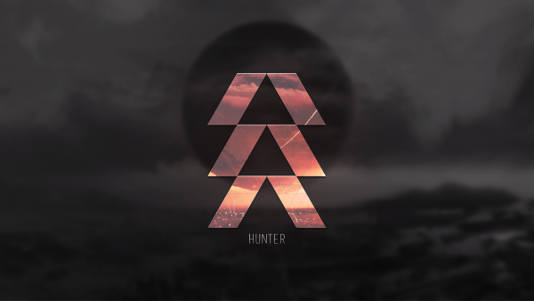 destiny-hunter-wallpaper6-600x338