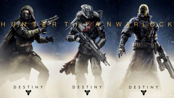 destiny-hunter-wallpaper7-600x338