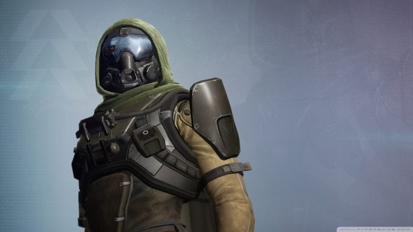 destiny-hunter-wallpaper9-600x338