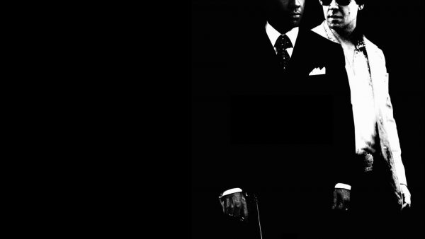 gangster-wallpapers-600x338