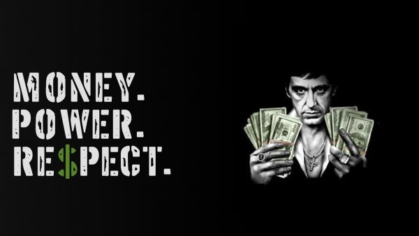 gangster-wallpapers1-600x338