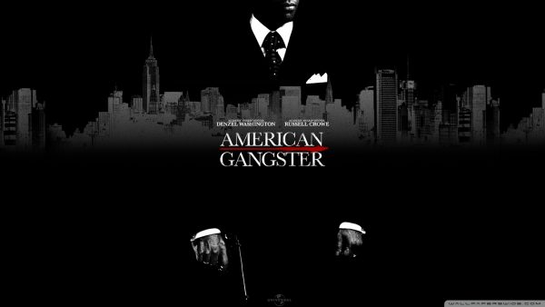 gangster-wallpapers4-600x338