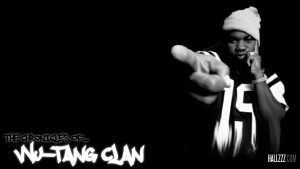 wallpapers gangster