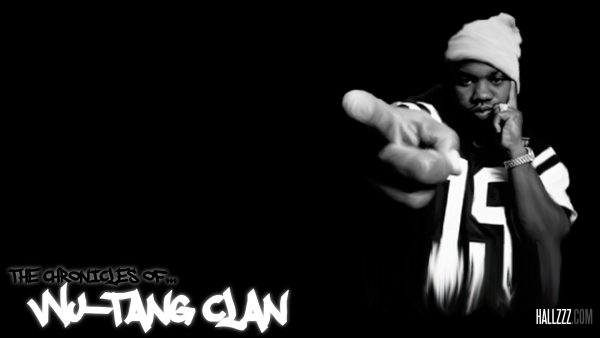 gangster-wallpapers7-600x338