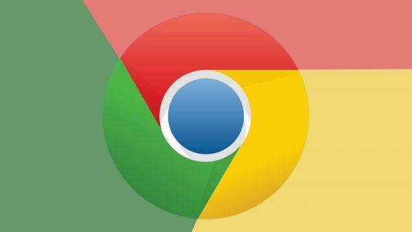 google-chrome-wallpaper2-600x338