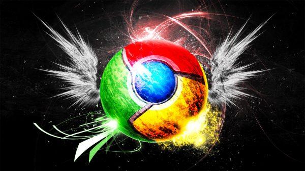 google-chrome-wallpaper7-600x338