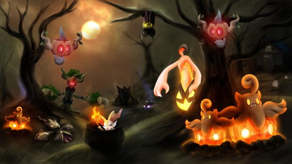 halloween-wallpaper-for-android10-600x338