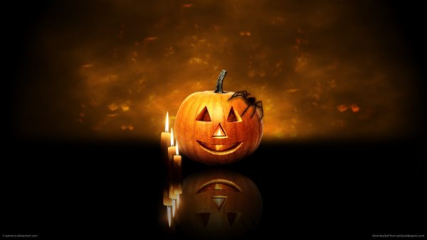 halloween-wallpaper-for-android7-600x338
