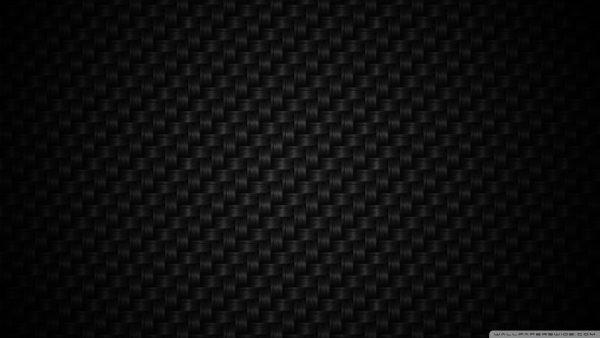 hd-black-wallpaper10-600x338